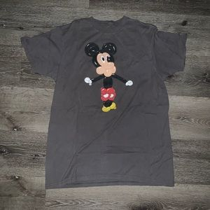 Mickey Mouse 🎈 Tee